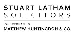 Stuart Latham Solicitors